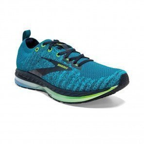 BROOKS BEDLAM 2 Homme | Blue/Navy/Nightlife