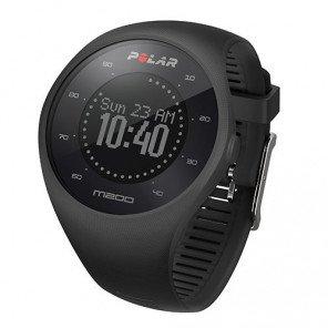 Polar M200 Black - M/L