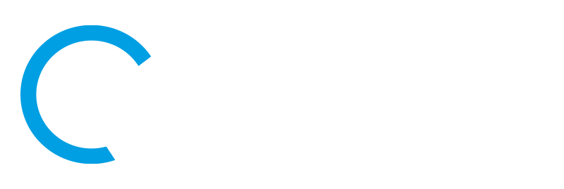 Running Conseil Tours